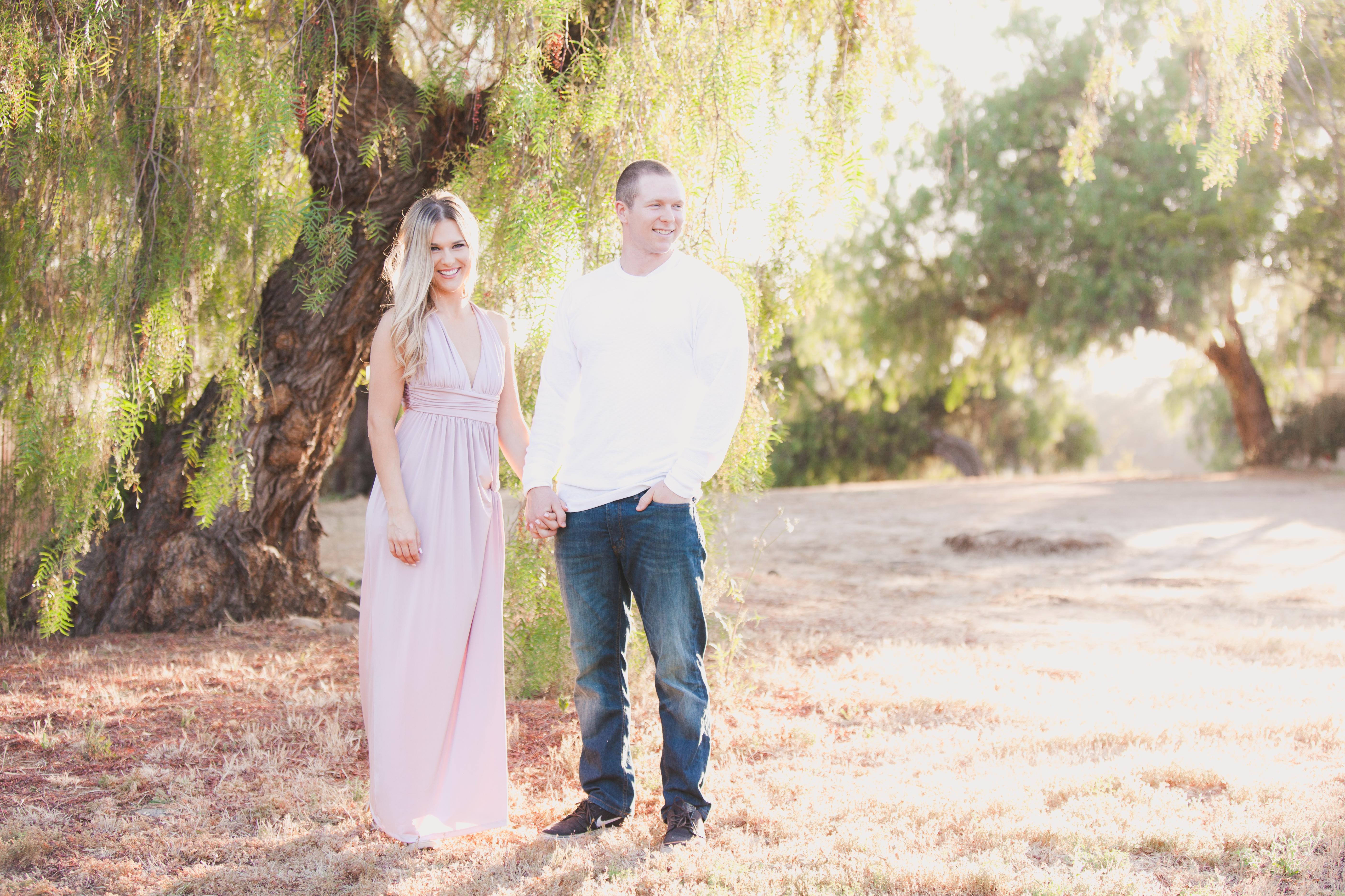 NEMA Photo Taylor Nathan001 - Taylor and Nathan