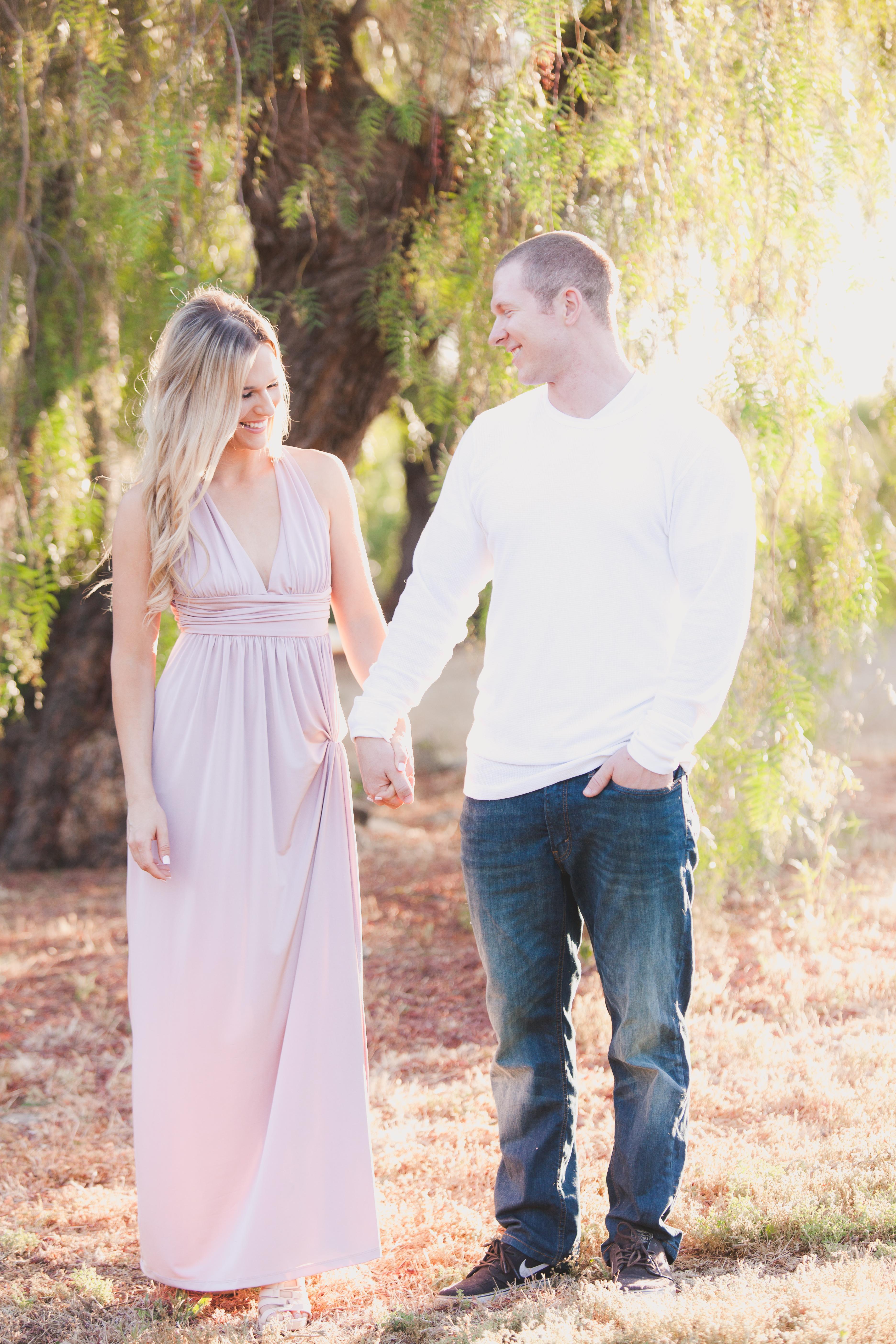 NEMA Photo Taylor Nathan005 - Taylor and Nathan