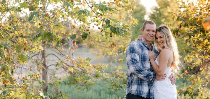 NEMA Photo Taylor Nathan032 710x335 - Taylor and Nathan | San Diego Wedding Photographer | Enagagement Photographer