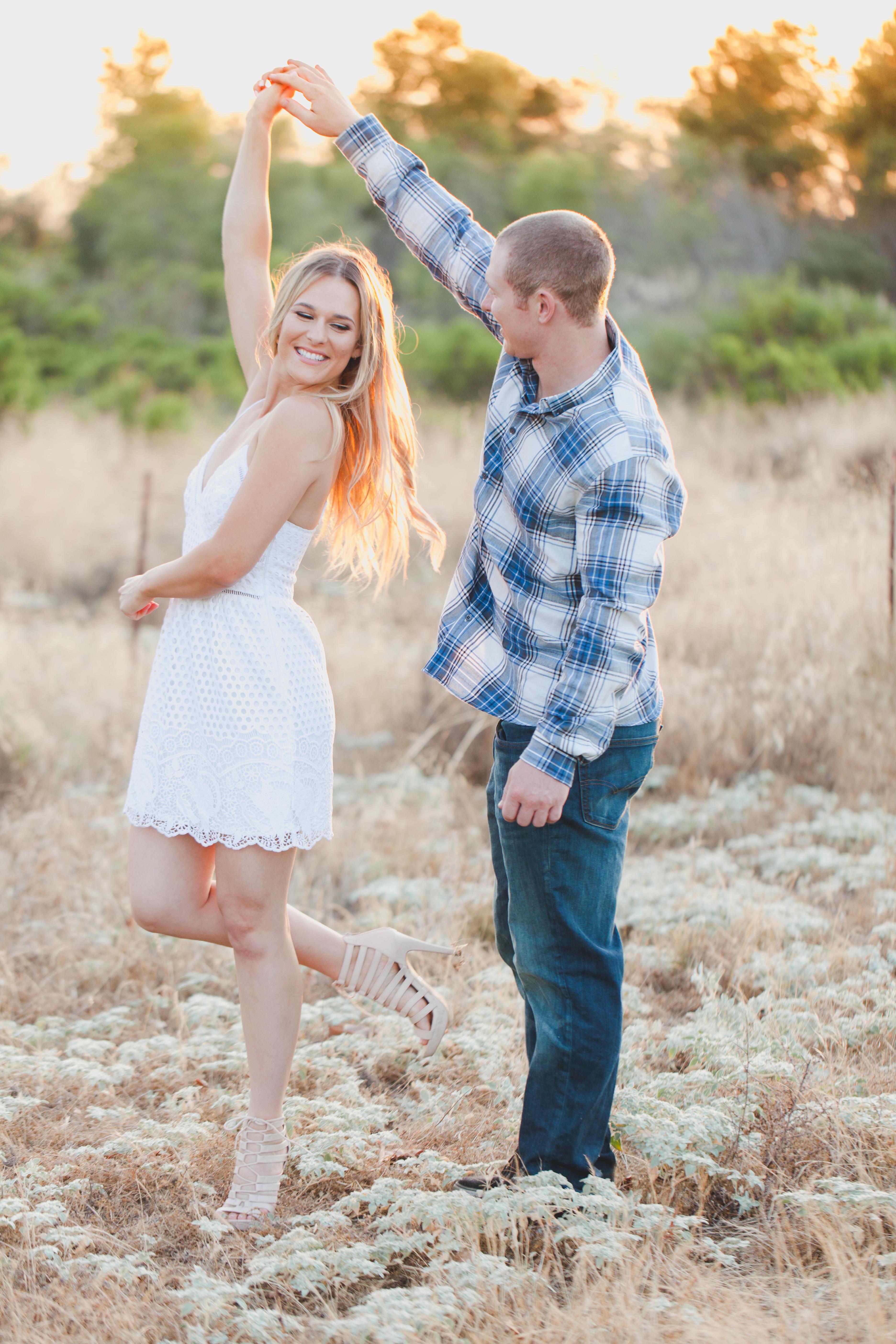NEMA Photo Taylor Nathan055 - Taylor and Nathan