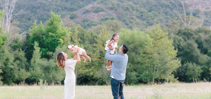 NEMA Photo Samaniego family080 710x335 - The Samaniego Family
