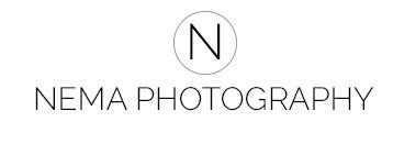 NEMA Photography