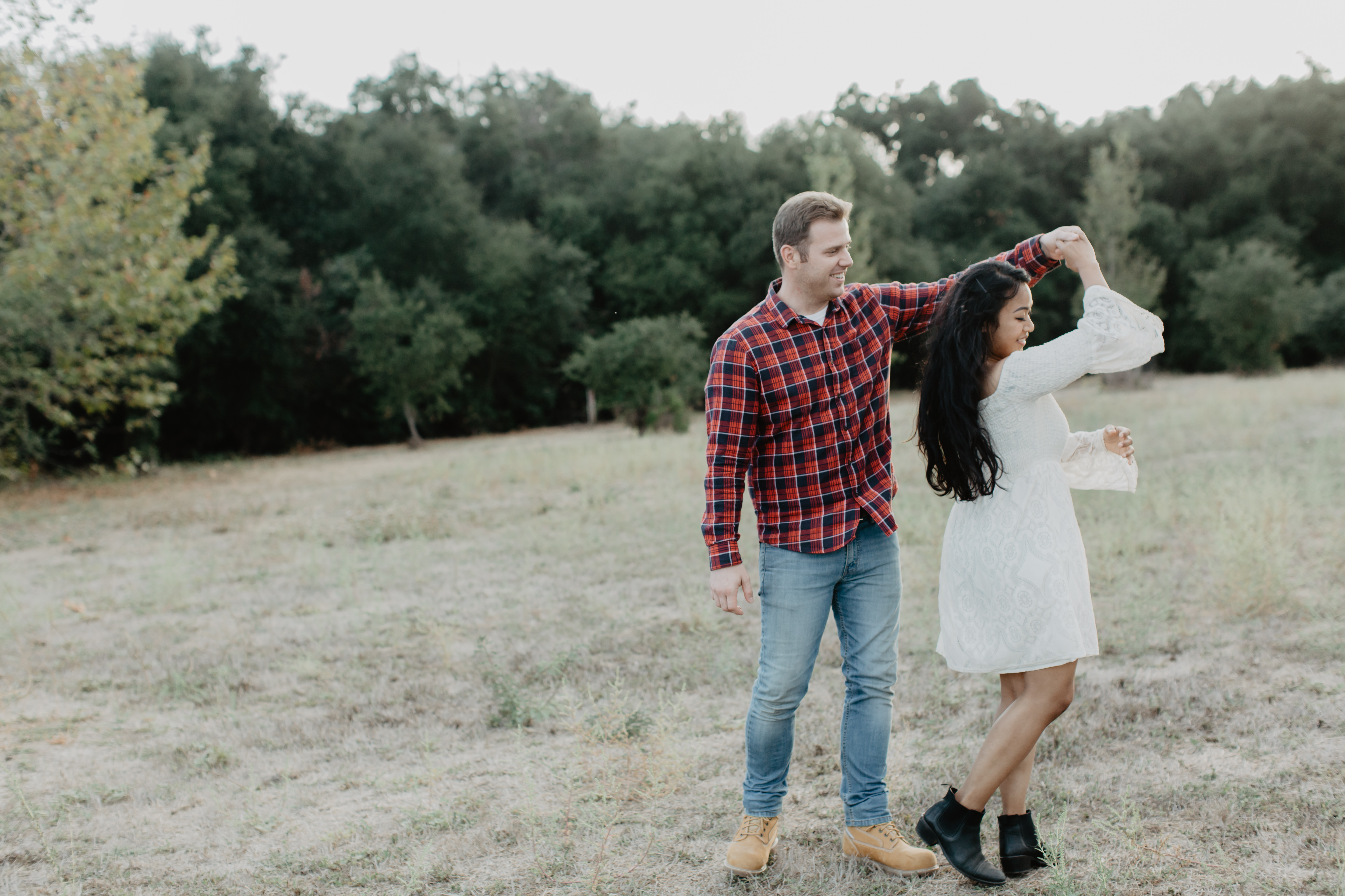 3H2A4486 - Lei and Matthew | Engaged | San Diego wedding photographer