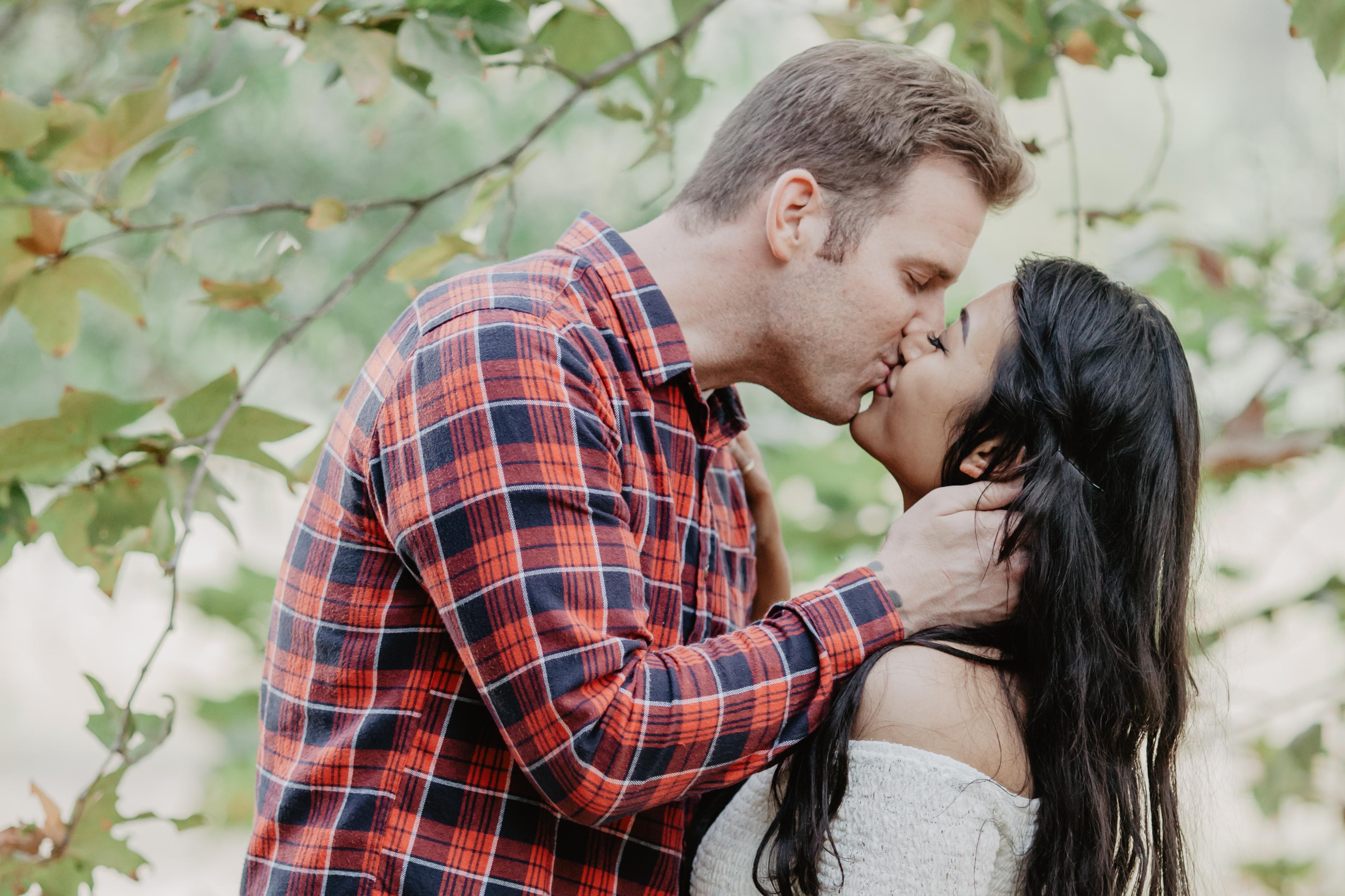 IMG 4250 2 - Lei and Matthew | Engaged | San Diego wedding photographer