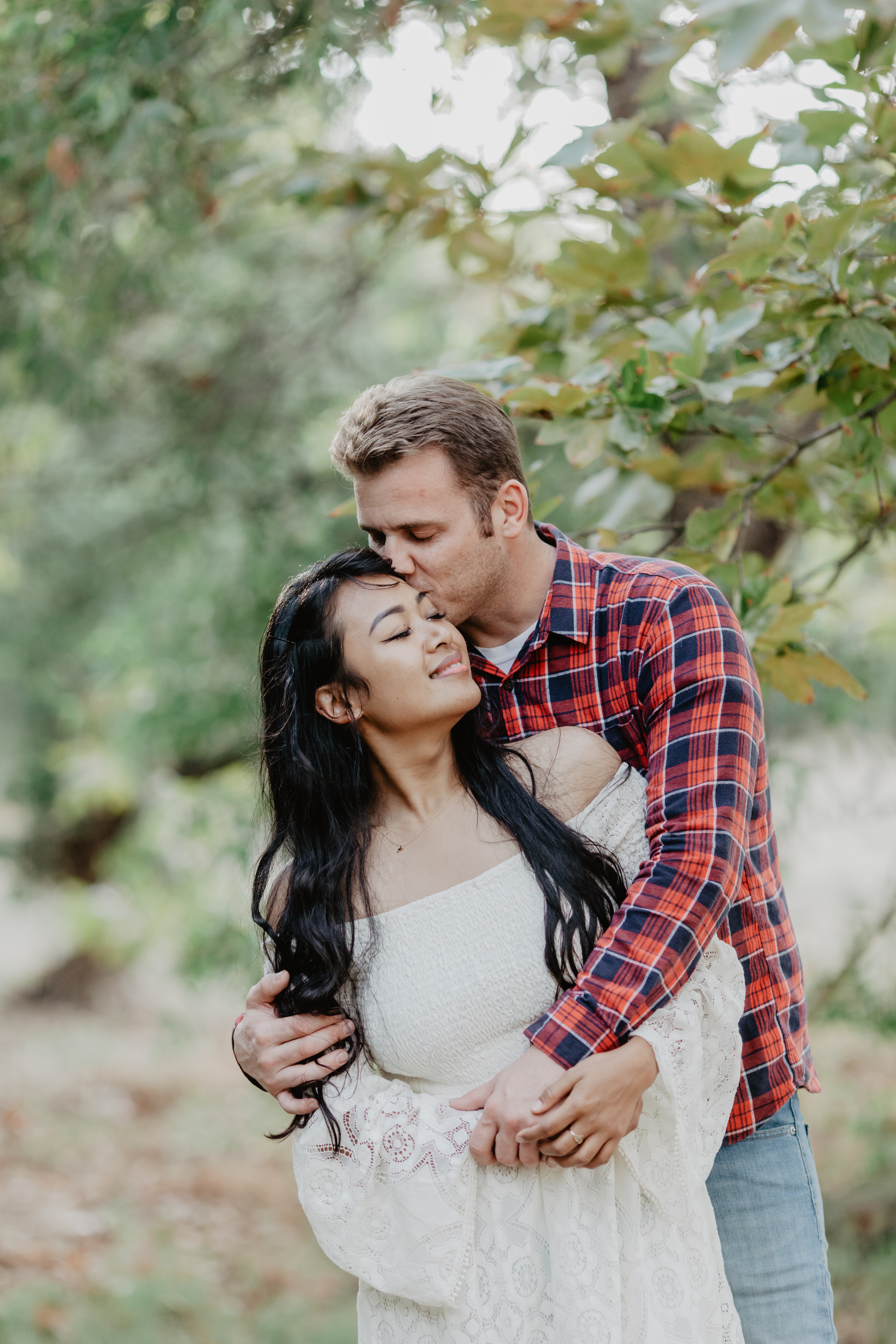 IMG 4271 - Lei and Matthew | Engaged | San Diego wedding photographer