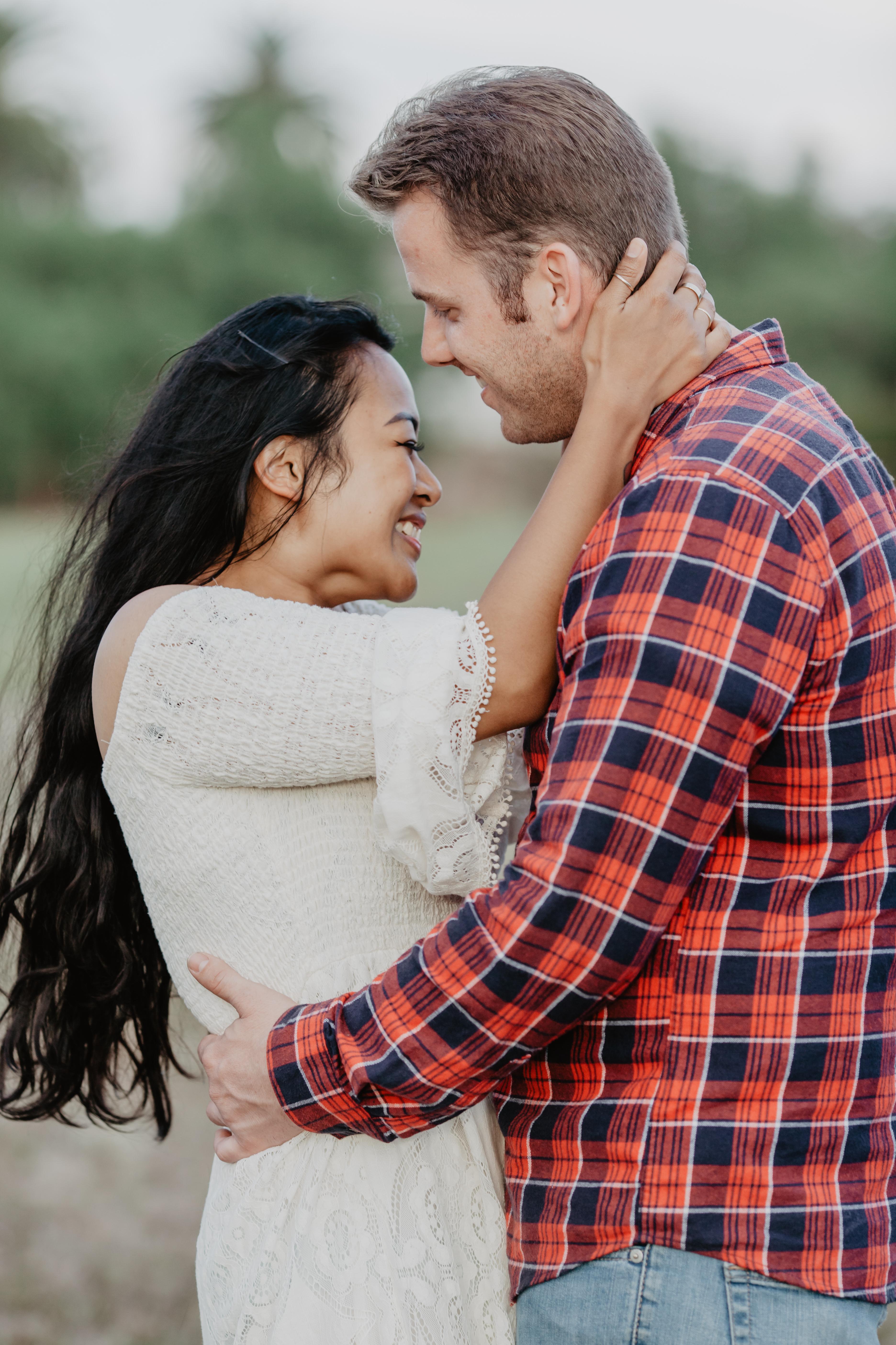 IMG 4410 - Lei and Matthew | Engaged | San Diego wedding photographer