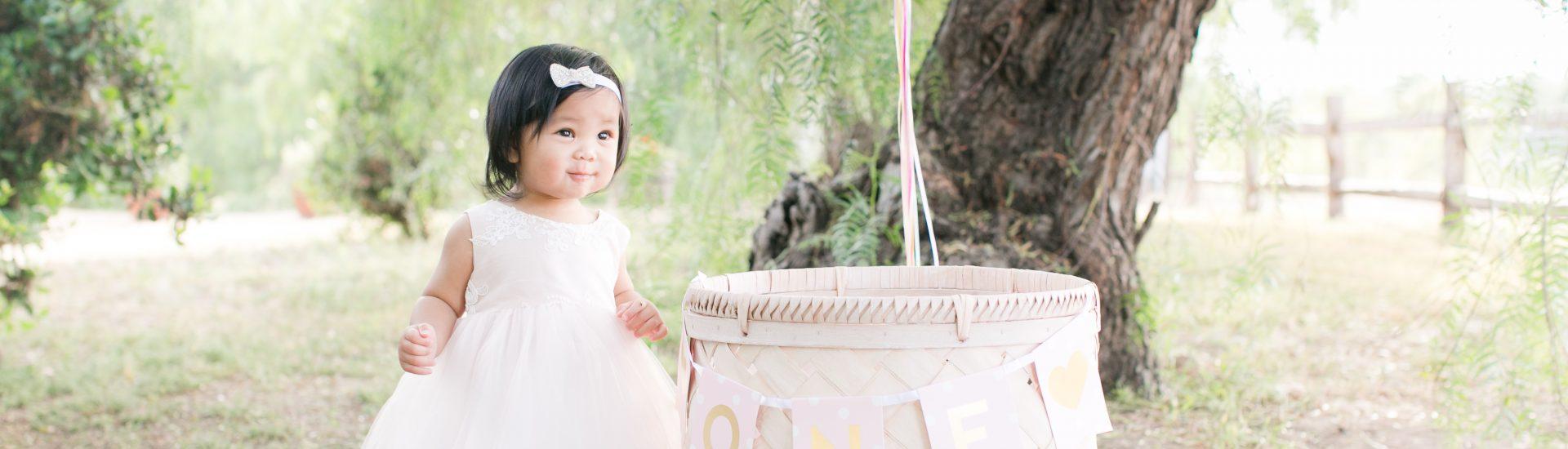 NEMA Photography J.Pham049 1920x550 - Baby Justine // One year old portraits