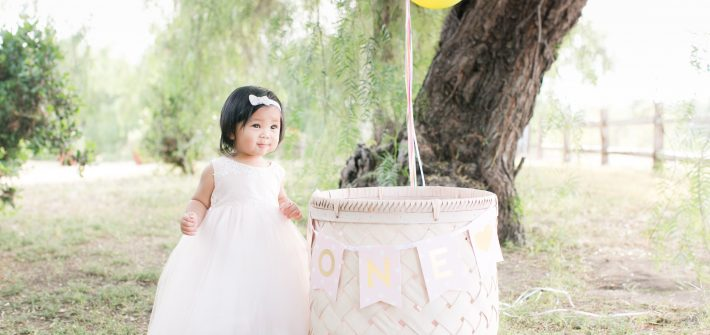 NEMA Photography J.Pham049 710x335 - Baby Justine // One year old portraits
