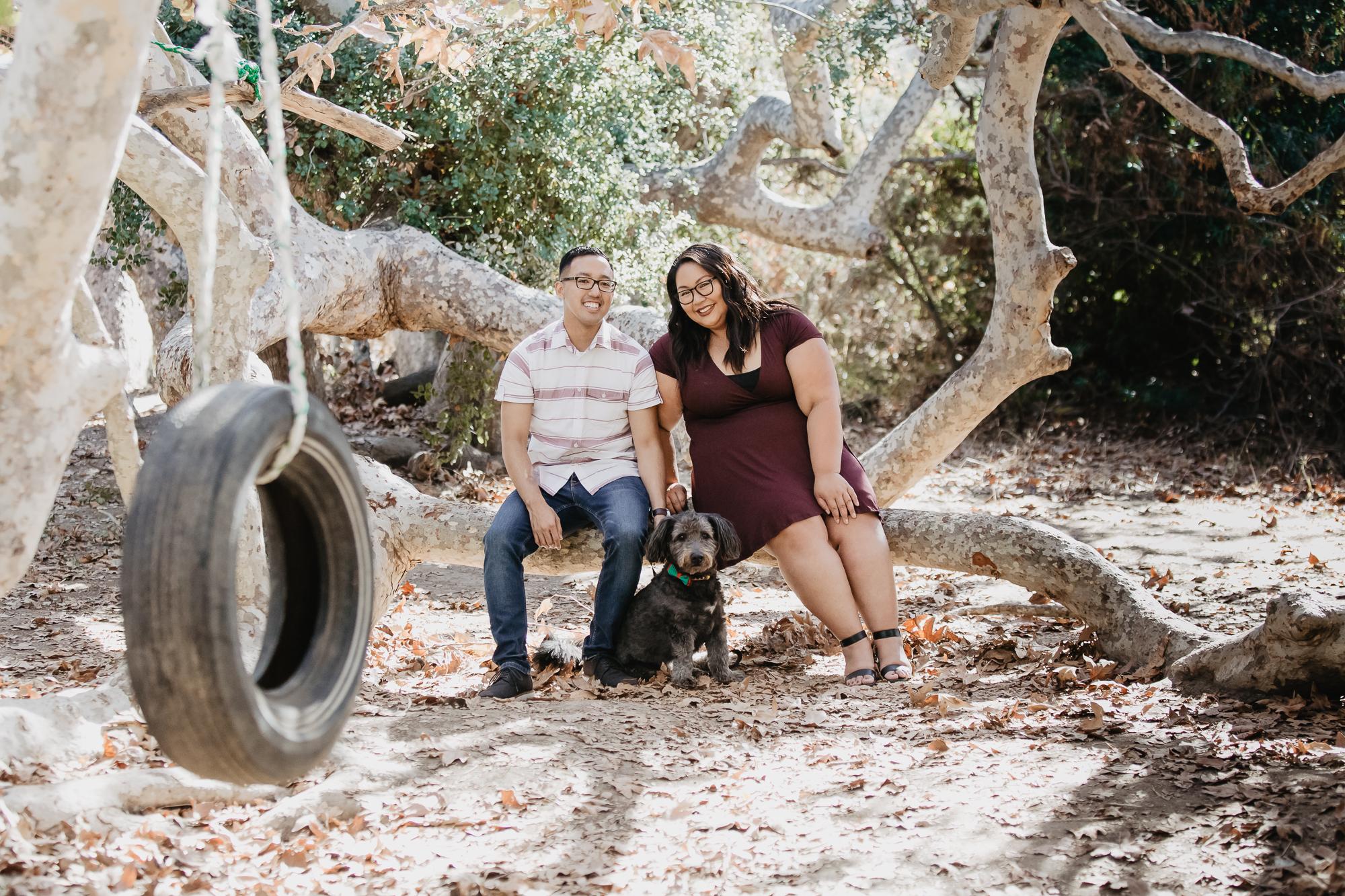 NEMA Photo Ashley028 - Ashley & Rodrigo