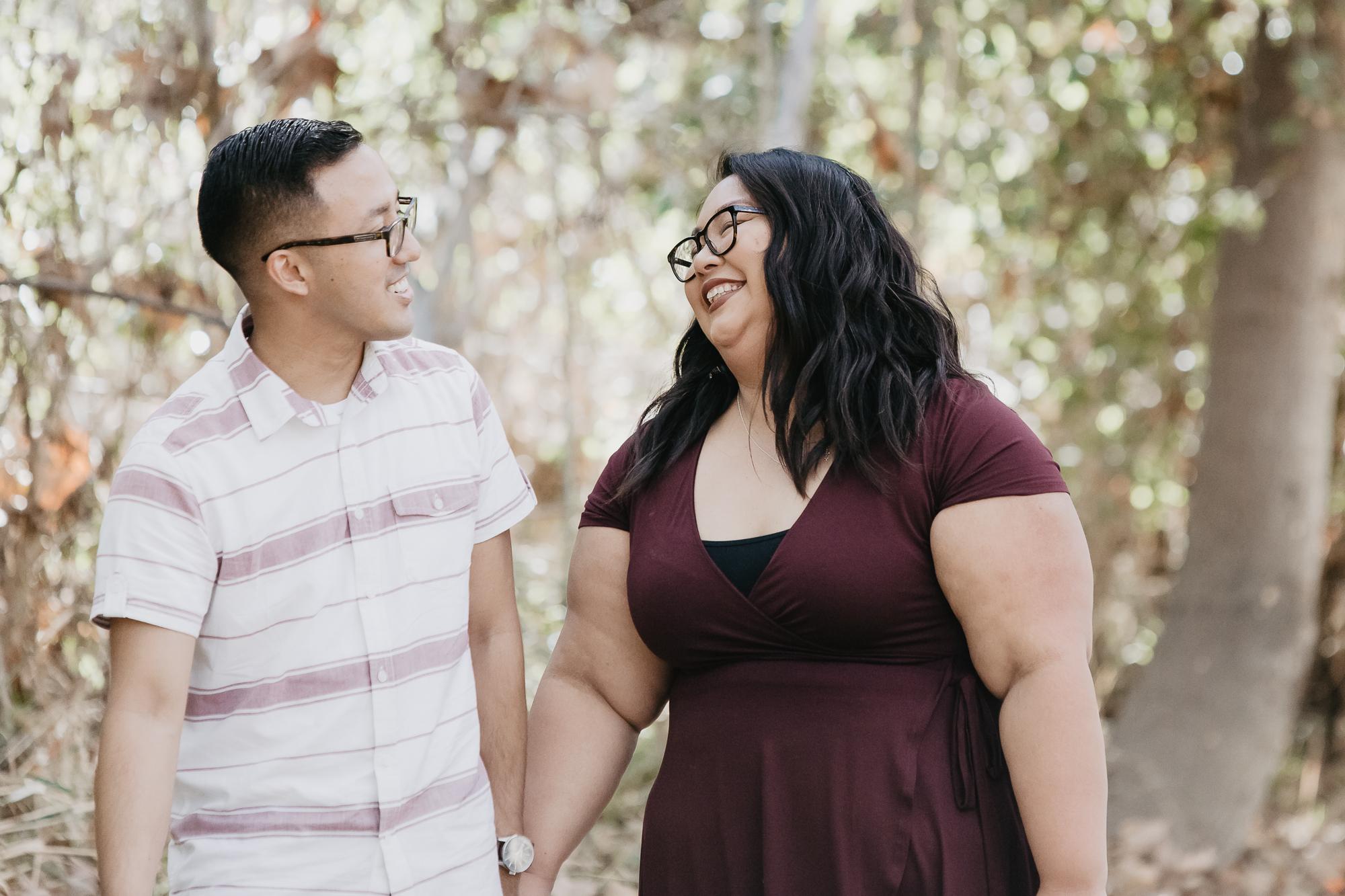NEMA Photo Ashley052 - Ashley & Rodrigo